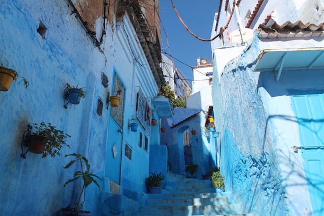 lac-vao-me-cung-xanh-dep-me-hon-xu-nghin-le-mot-dem-morocco-ivivu-3