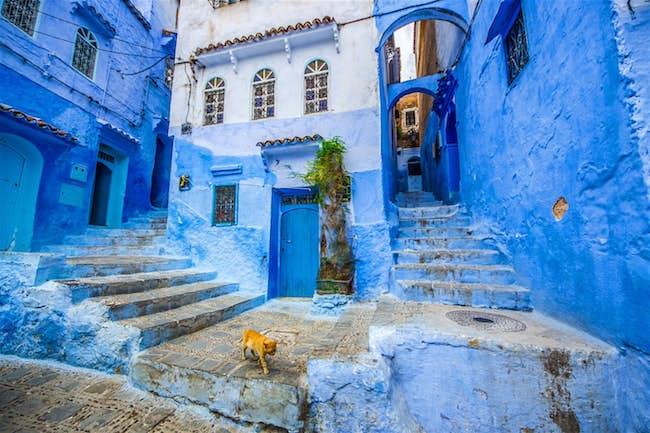 lac-vao-me-cung-xanh-dep-me-hon-xu-nghin-le-mot-dem-morocco-ivivu-4