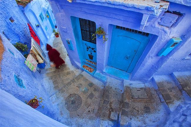 lac-vao-me-cung-xanh-dep-me-hon-xu-nghin-le-mot-dem-morocco-ivivu-5
