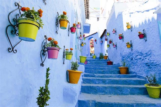 lac-vao-me-cung-xanh-dep-me-hon-xu-nghin-le-mot-dem-morocco-ivivu-6