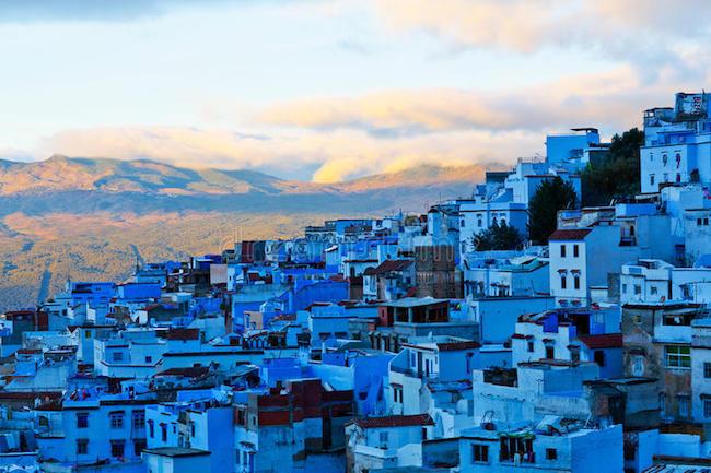 lac-vao-me-cung-xanh-dep-me-hon-xu-nghin-le-mot-dem-morocco-ivivu-7