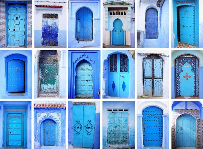 lac-vao-me-cung-xanh-dep-me-hon-xu-nghin-le-mot-dem-morocco-ivivu-9