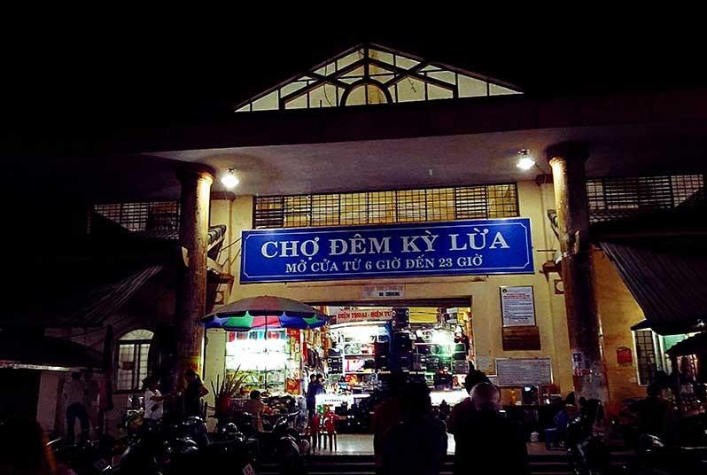 lang-son-vung-dat-lich-su-noi-bien-gioi-ivivu-11