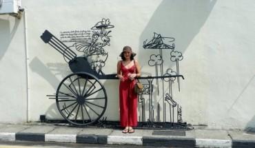 nhung-diem-den-tuyet-voi-cung-co-ban-than-tai-penang-malaysia-he-nay-ivivu-1