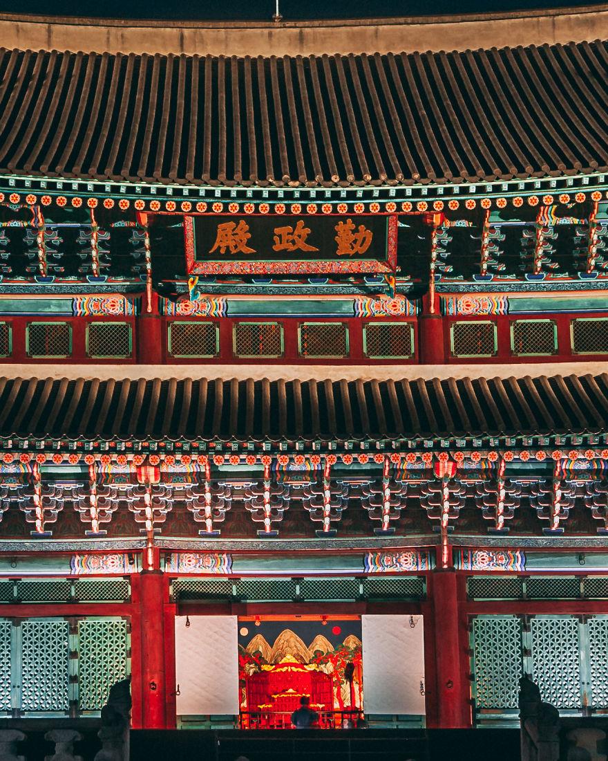 sac-mau-seoul-qua-ong-kinh-thay-giao-my-ivivu-18