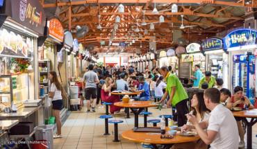 singapore-dat-do-co-tieng-nhung-an-o-uong-o-noi-nay-thi-dam-bao-ngon-re-nhu-nguoi-ban-dia-ivivu-1