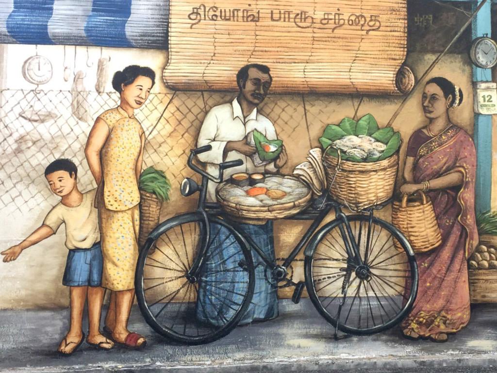 9-dieu-du-khach-chi-co-the-tim-thay-o-singapore-ivivu-3