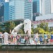 9-dieu-du-khach-chi-co-the-tim-thay-o-singapore-ivivu-8