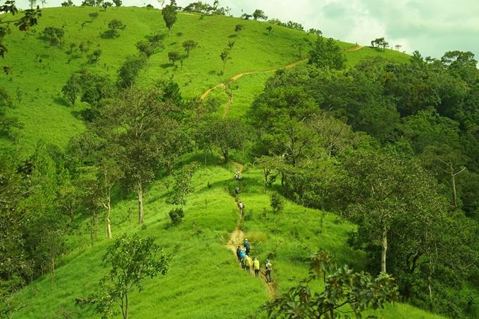 ba-cung-duong-trekking-3-ngay-2-dem-cho-dip-le-2-9-ivivu-1