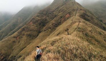 ba-cung-duong-trekking-3-ngay-2-dem-cho-dip-le-2-9-ivivu-2