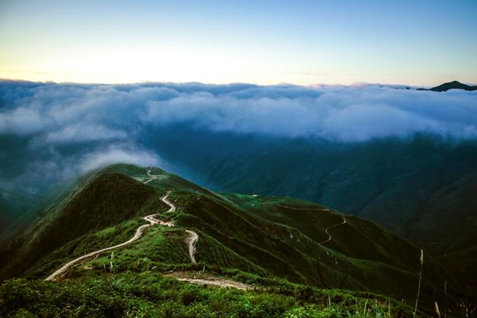ba-cung-duong-trekking-3-ngay-2-dem-cho-dip-le-2-9-ivivu-3