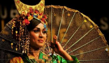 ban-biet-gi-ve-toc-nguoi-viet-co-minangkabau-o-indonesia-ivivu-1