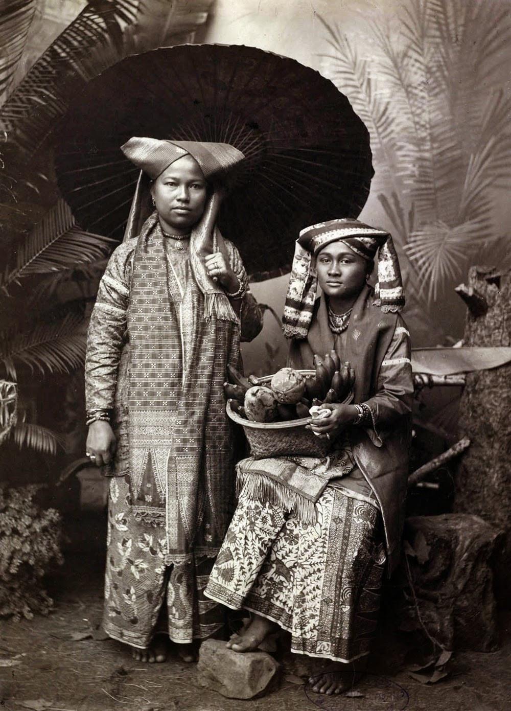 ban-biet-gi-ve-toc-nguoi-viet-co-minangkabau-o-indonesia-ivivu-16