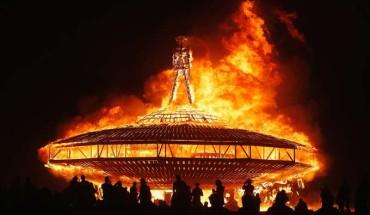 burning-man-the-gioi-cua-nhung-con-nguoi-lap-di-nhat-ivivu-3