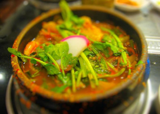 cac-mon-ngon-o-sancheong-que-huong-hlv-park-hang-seo-ivivu-5