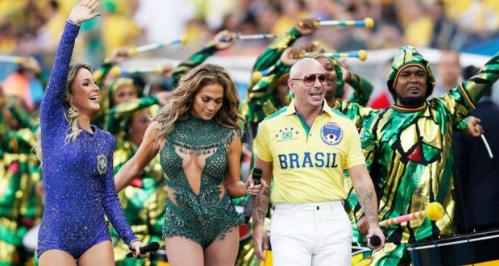 Với người Brazil, khi họ nói 'tôi đang đến', không có nghĩa là họ đang trên đường đến mà sẽ là đến vào một thời điểm nào đó trong ngày, có thể là 2-3 tiếng sau đó. Ảnh: Irish Times.