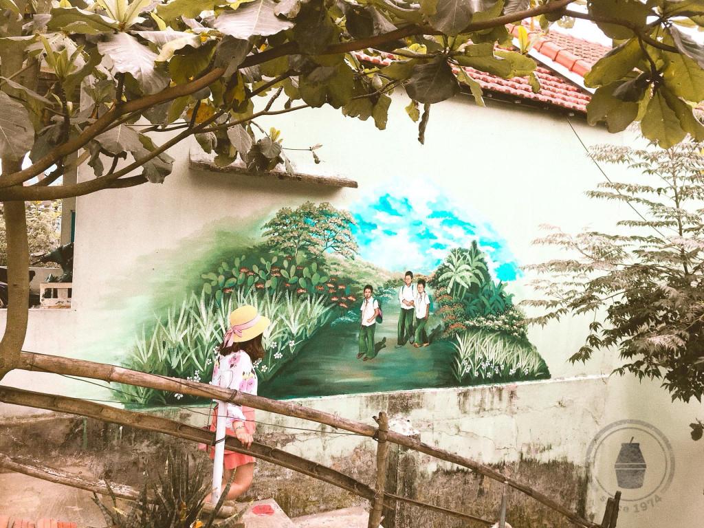 muon-goc-song-ao-tai-ngoi-lang-tranh-ve-noi-tieng-o-quang-nam-ivivu-12