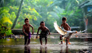 nhung-dieu-thu-vi-ve-indonesia-chu-nha-cua-asiad-ivivu-5