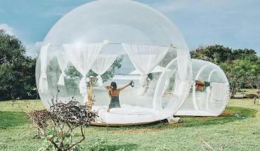 Độc-nhất-vô-nhị-căn-phòng-bong-bóng-trong-suốt-hiếm-người-biết-ở-Bali-ivivu-4