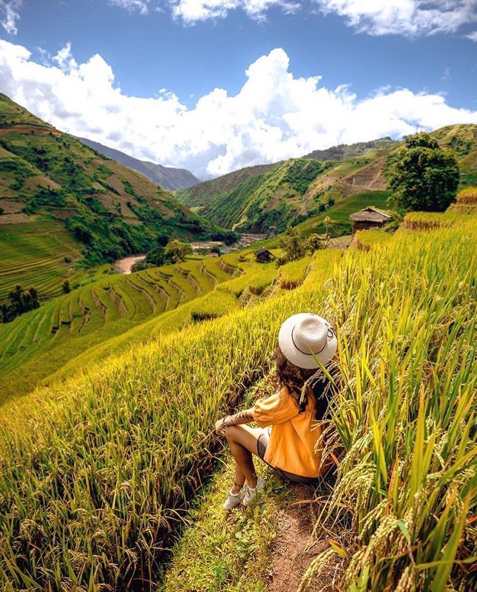 Ảnh: nomadvietnam