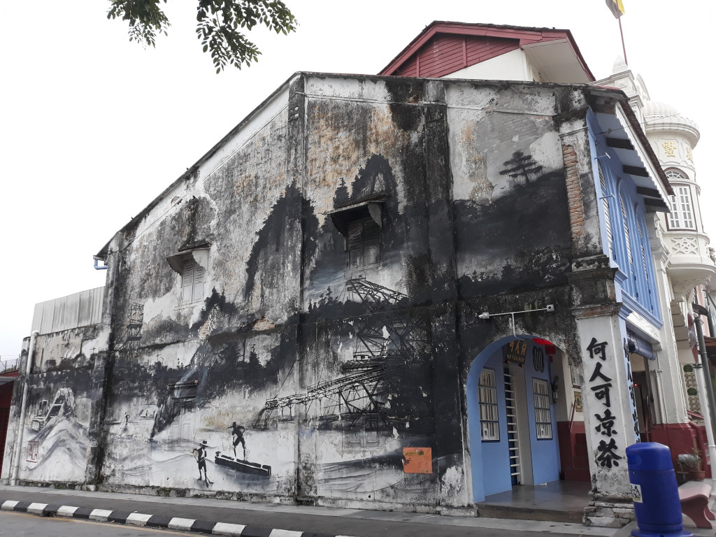 3-ngay-ngam-net-co-kinh-thanh-pho-mo-thiec-o-malaysia-ivivu-16