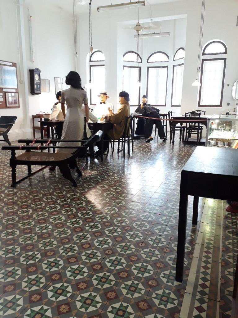 3-ngay-ngam-net-co-kinh-thanh-pho-mo-thiec-o-malaysia-ivivu-9