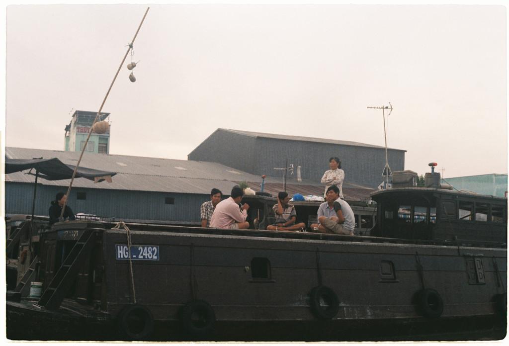 5-trai-nghiem-cho-nguoi-lan-dau-ghe-mien-tay-mua-nuoc-noi-ivivu-18