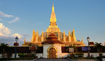 7-dia-danh-hut-khach-du-lich-kham-pha-tai-lao-ivivu-1