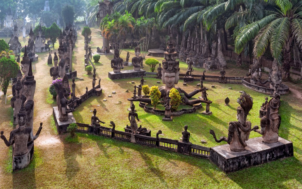 7-dia-danh-hut-khach-du-lich-kham-pha-tai-lao-ivivu-12