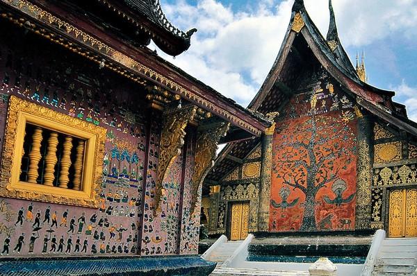 7-dia-danh-hut-khach-du-lich-kham-pha-tai-lao-ivivu-14
