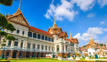 8-diem-must-see-o-bangkok-de-hieu-them-ve-dat-nuoc-thai-lan-ivivu-1