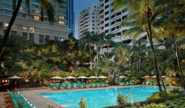 Anantara-Siam-Bangkok-Hotel-ivivu-1