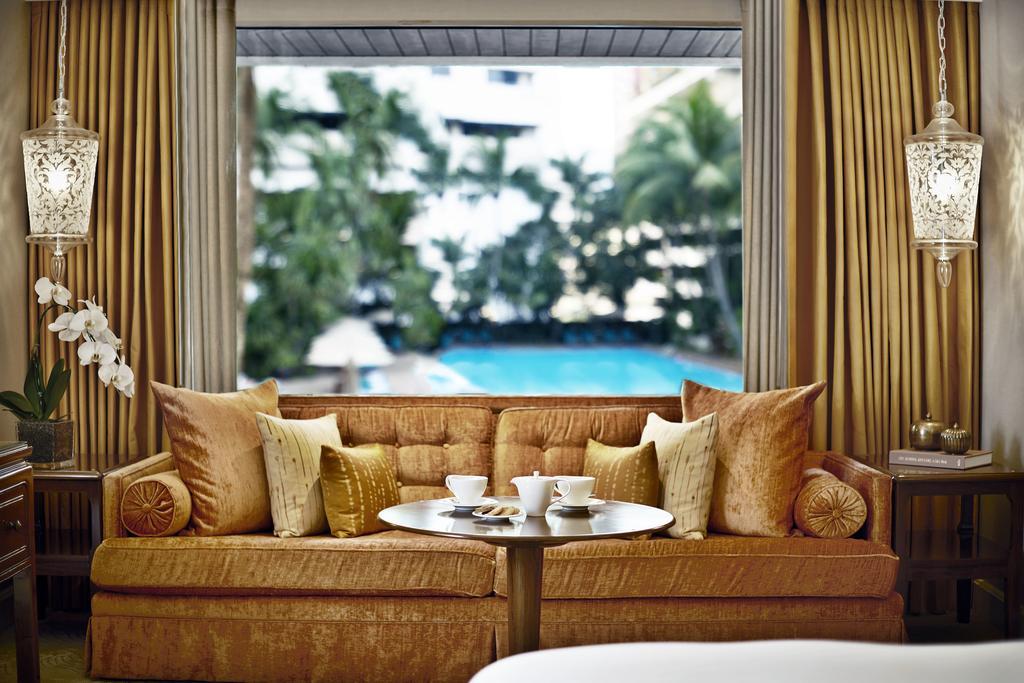 Anantara-Siam-Bangkok-Hotel-ivivu-6