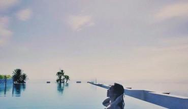 HAIAN-Beach-Hotel-Spa-Đa-Nang-ivivu-10