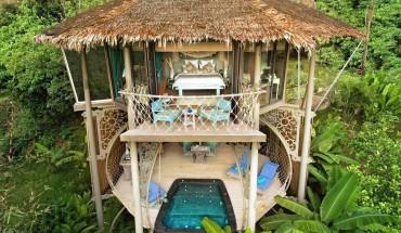Lập-kèo-check-in-resort-trên-cây-sang-chảnh-đốn-tim-hội-mê-du-lịch-ivivu-12