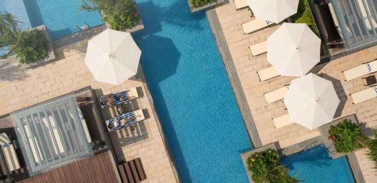Royal Lotus Resort & Villas-ivivu-9