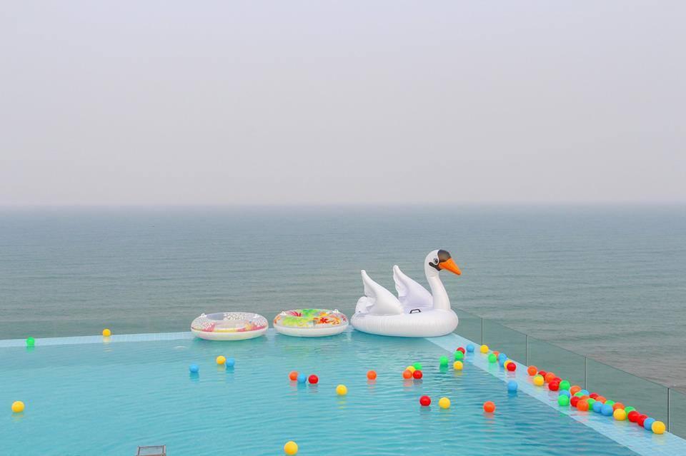 TMS-Hotel-Da-Nang-Beach-ivivu-5