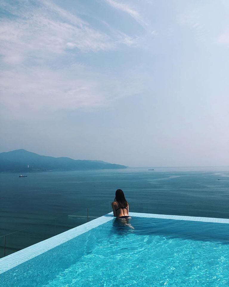 TMS-Hotel-Da-Nang-Beach-ivivu-7