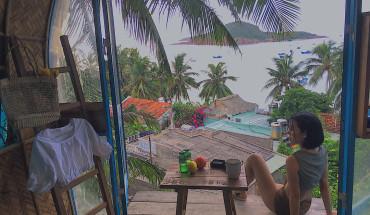 Yêu-từ-cái-nhìn-đầu tiên-homestay-view-biển-lãng-mạn-như-phim-1