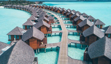anantara-dhigu-resort&spa-ivivu-32