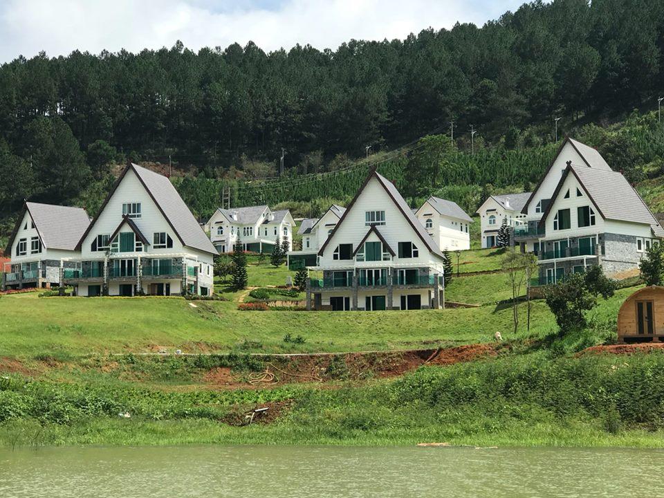 dalat-wonder-resort-ivivu-1