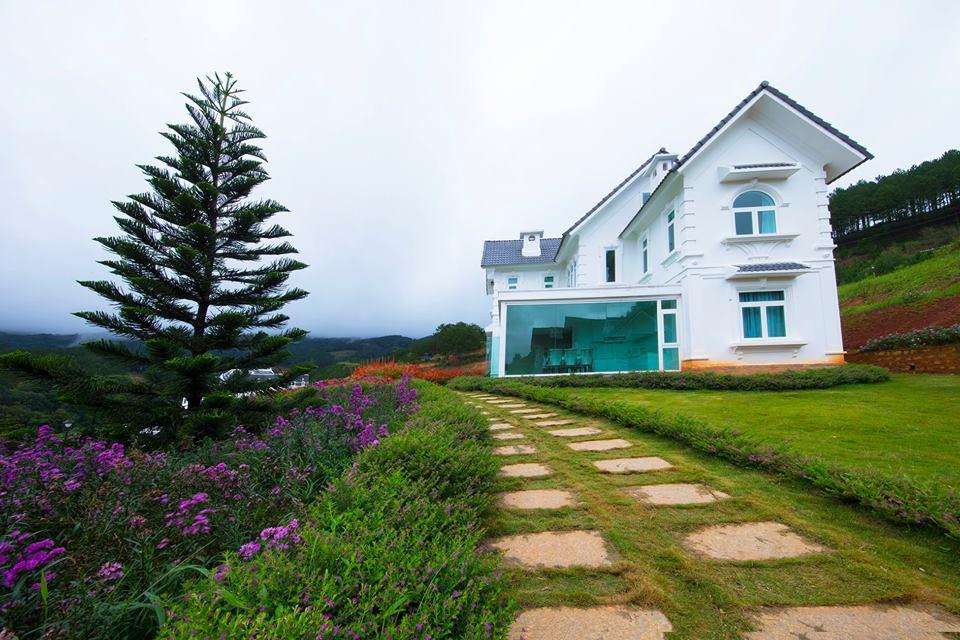 dalat-wonder-resort-ivivu-13