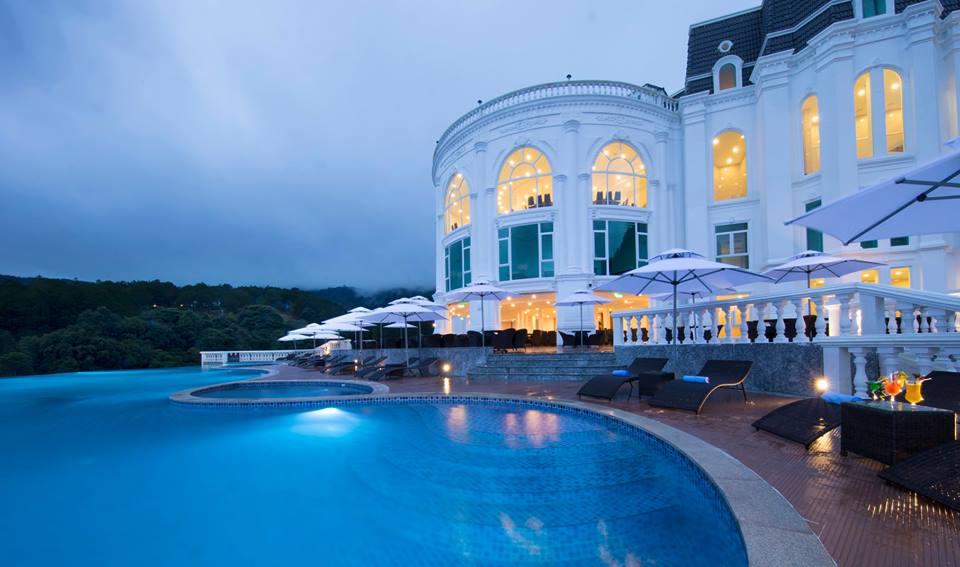 dalat-wonder-resort-ivivu-2