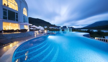 dalat-wonder-resort-ivivu-3