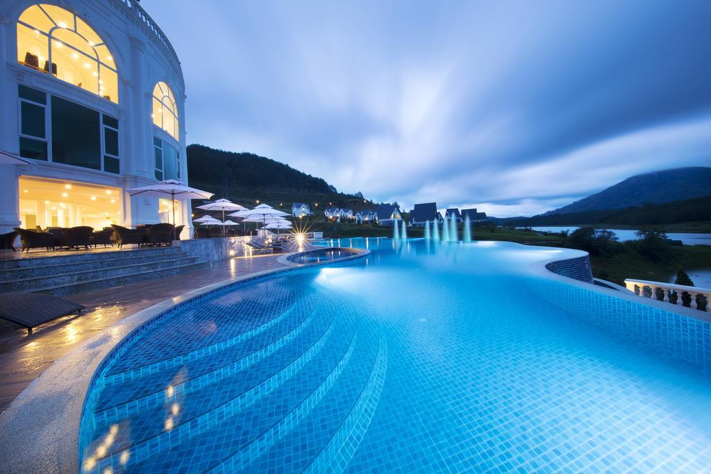 dalat-wonder-resort-ivivu-3