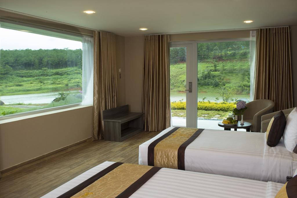 dalat-wonder-resort-ivivu-4