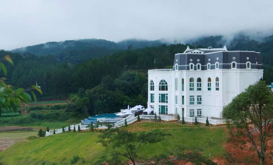 dalat-wonder-resort-ivivu-8