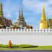 huong-dan-chi-tiet-cach-trai-nghiem-cung-dien-hoang-gia-bangkok-ivivu-1