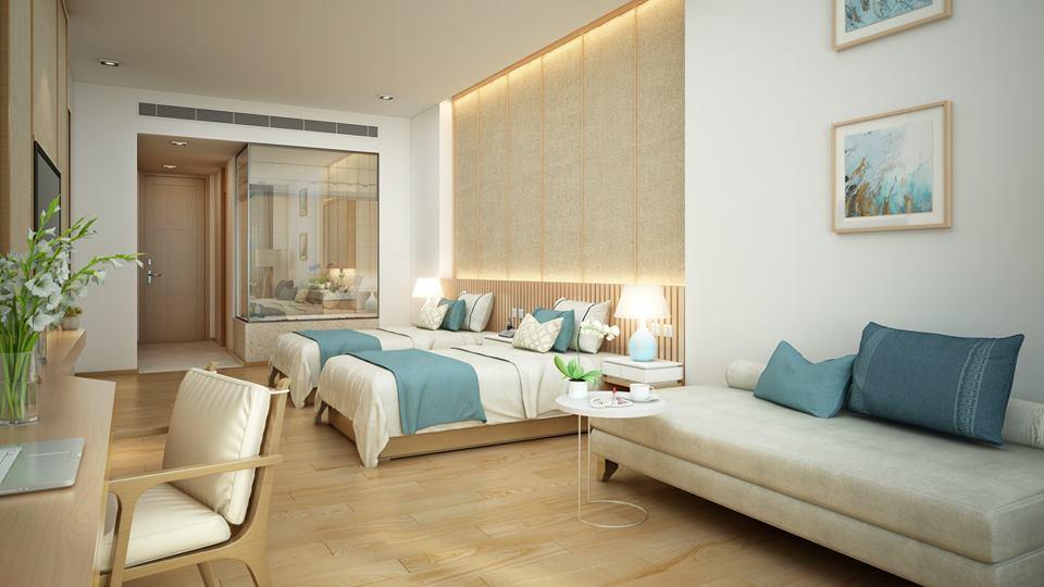 khach-san-tms-luxury-da-nang-ivivu-4