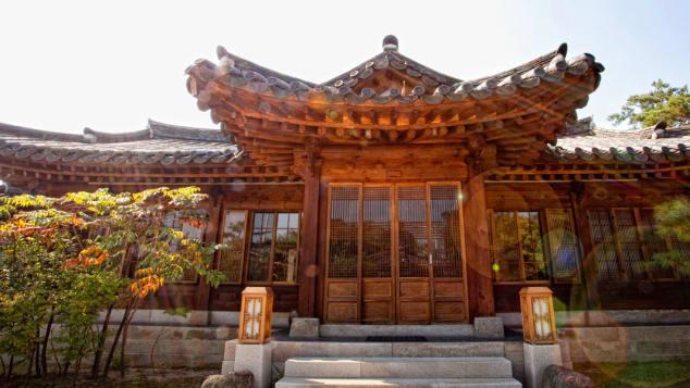 10-dieu-thu-vi-o-seoul-co-the-ban-chua-tung-thu-ivivu-1
